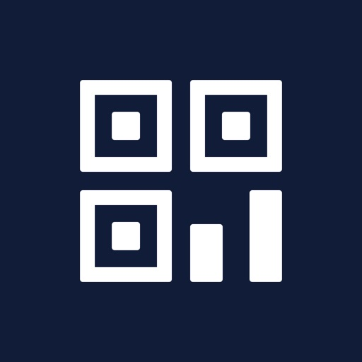 Fast QR Code Reader & Scanner