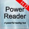PowerReader HD