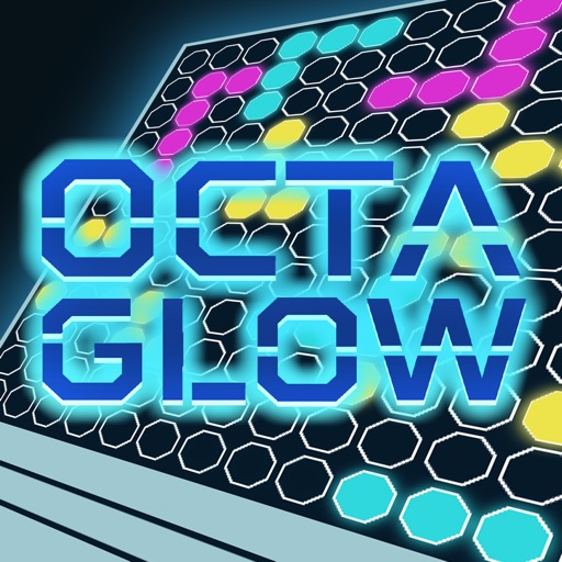 Octa Glow Cash Money App