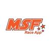 MSF Race App