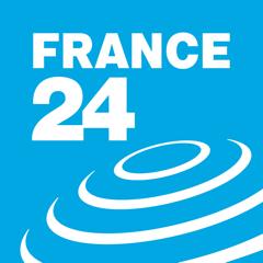 FRANCE 24 - Info et actualités