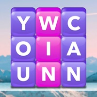 Word Heaps - Word Game Hack Coins Generator online