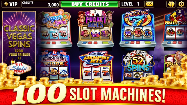 casino games for mobile free download