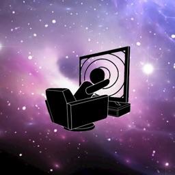 Black Hole TV