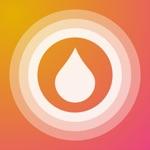 Colordrop: Color Picker