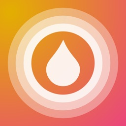 Colordrop: Color Picker