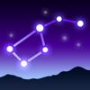 Vito Technology Inc. - Star Walk 2 Ads+: スカイと星座の無料アプリ アートワーク