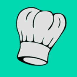 College Chef: Find FREE Food