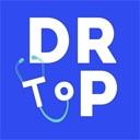 DrTop for doctors