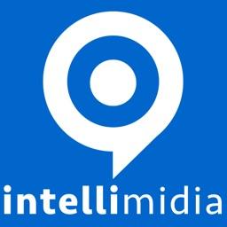 Intellimidia Photographer App