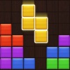 Block Fun: Drag Brick Fill Up - iPhoneアプリ