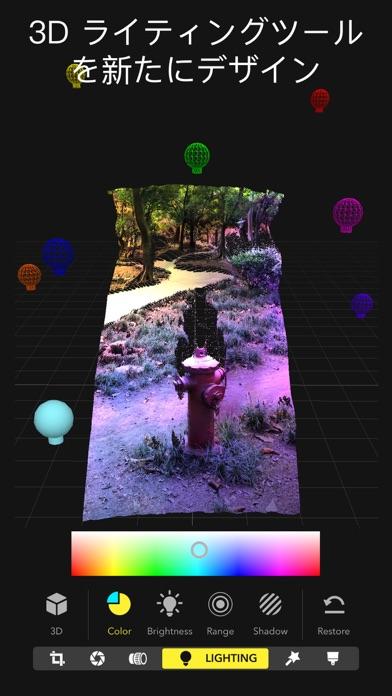 https://is5-ssl.mzstatic.com/image/thumb/Purple124/v4/fe/67/37/fe6737f0-bfa6-e959-5277-d325c664e89f/source/392x696bb.jpg