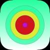 Terremoto - Notifiche e Mappe - iPhoneアプリ