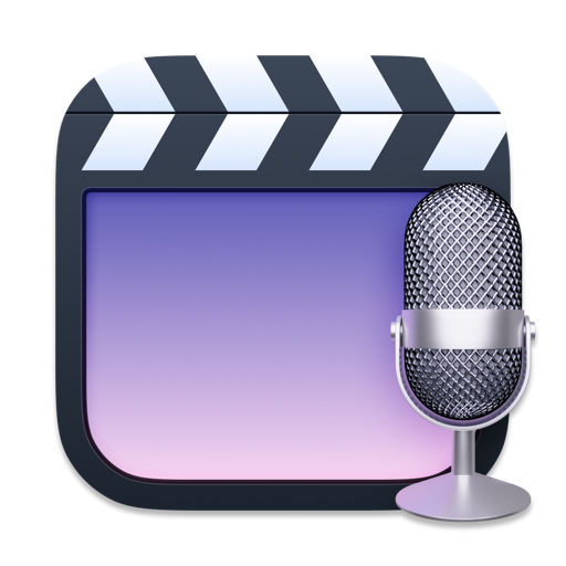 Claquette - GIF & Video Tool
