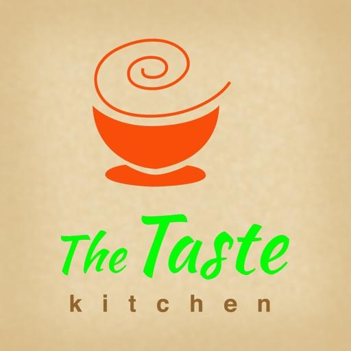 The Taste Kitchen