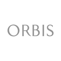 ORBIS スキンケア・基礎化粧品・コスメの通販