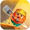 Castle Ramble - iPhoneアプリ