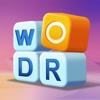 Wordslink - Crossword puzzle