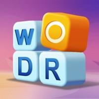 Wordslink - Crossword puzzle free Coins hack