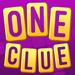 One Clue Crossword Hack Online Generator