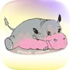 Hippo Magic
