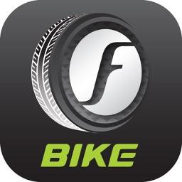 FOBO Bike 2