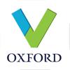 Oxford English Vocab Trainer