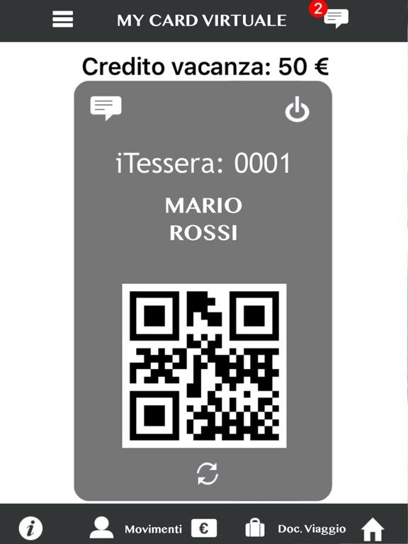 https://is5-ssl.mzstatic.com/image/thumb/Purple124/v4/fe/df/29/fedf29b6-e8bf-1346-2d52-bc7e993c6e0f/source/576x768bb.jpg