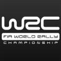 WRC - World Rally Championship