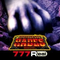 777Real(スリーセブンリアル) [777Real]アナザーゴッドハーデス-奪われたZEUSver.-のアプリ詳細を見る
