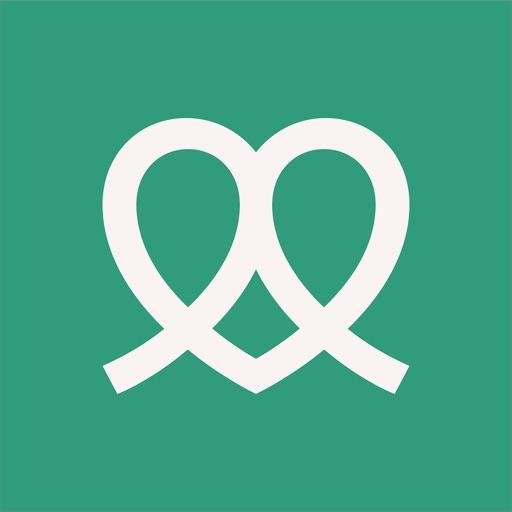 JustKiss - Dating app