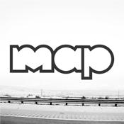 Mapquest Gps Navigation Maps app review