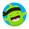 ClassDojo Reviews