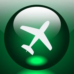 Flight tickets & Search hotel