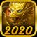 Gold Storm -Fishing Arcade