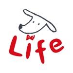 Richart Life