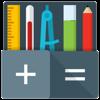 点击获取Math Calculator for Scientific