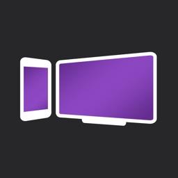 TV Mirror for Roku Mirroring