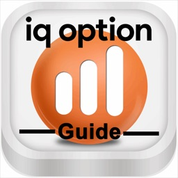 IQ Option Forex Guide