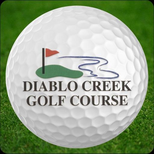 Diablo Creek GC