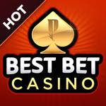 Real Slots | Best Bet Casino™ Hack Online Generator  img