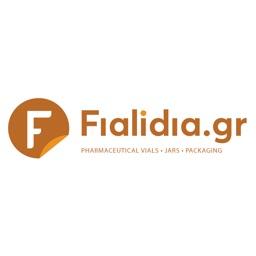Fialidia.Gr