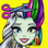 Monster High™ Salon de Beauté