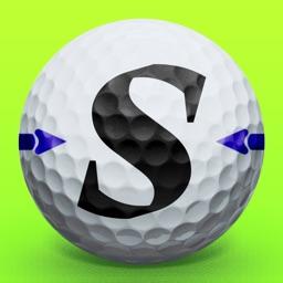 Golf GPS - Smooth Swing