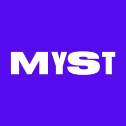MYST: Streaming de Misterio