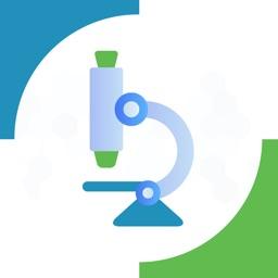 Connect Doctor - Diagnostics