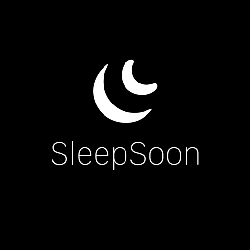 SleepSoon