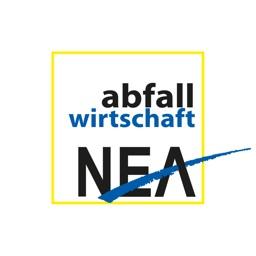 Abfall-App NEA