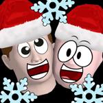 WHO'S YOUR? - CRAZY CHRISTMAS на пк