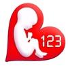 Baby Beat™ Heartbeat Monitor - iPhoneアプリ